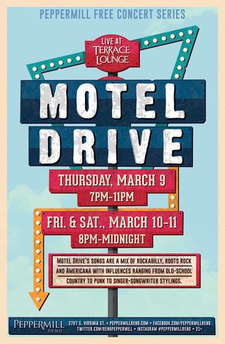 032017_Motel-Drive_poster.jpg