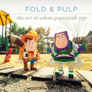 FOLD & PULP