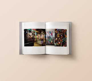 pulp-fold_interior_spread01q.jpg