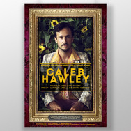 Live at Terrace: Caleb Hawley