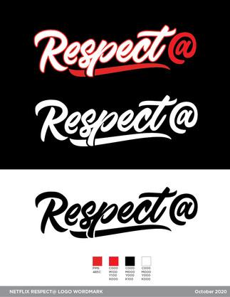 Respect@_logo_guide01_Respect@.jpg