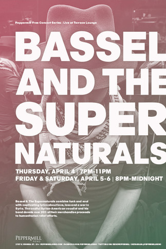 39559_Bassel-Supernaturals_Apr19_nightli