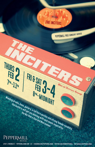 022017_inciters_poster.jpg