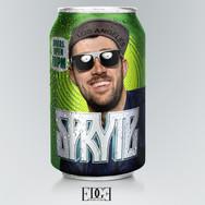 DJ Spryte 05/13/17
