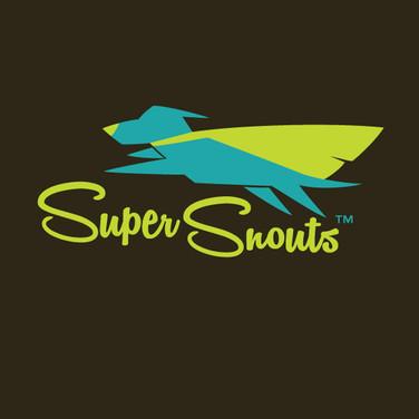Super Snouts