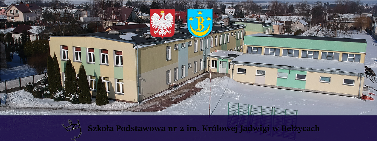 baner zimowy.png