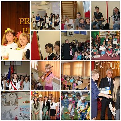 Rok Szkolny 2012-2013.jpg