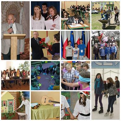 Rok Szkolny 2011-2012.jpg