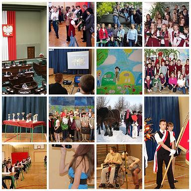 rok szkolny 2009-2010.jpg