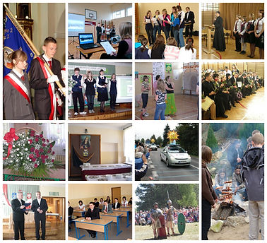 Rok szkolny 2008-2009.jpg