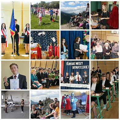 Rok Szkolny 2014-2015.jpg