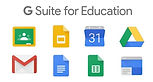 G-Suite-Google-Apps-for-Education-Logo.j