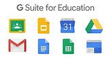 G-Suite-Google-Apps-for-Education-Logo.j