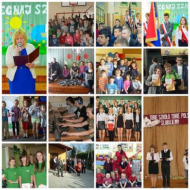 Rok Szkolny 2013-2014.jpg