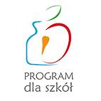 program dla szkół.png