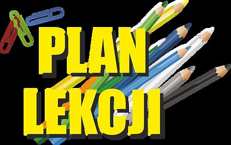 plan-lekcji1-1568228905.png