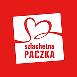 logo_szp_250x250.png