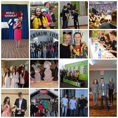 Rok Szkolny 2015-2016.jpg