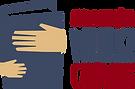 mkwc-logo.png