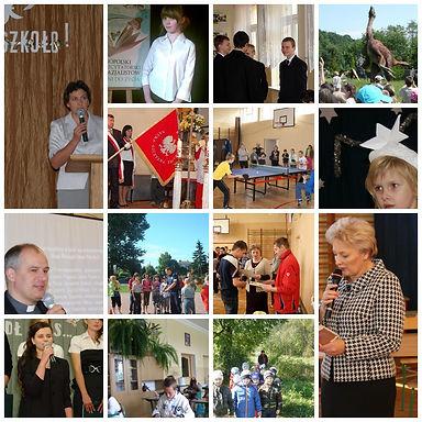 Rok Szkolny 2010-2011.jpg