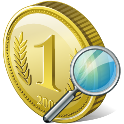 coin-search-icon.png