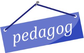 pedagog.png