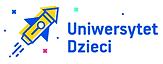 Uniwersytet Dzieci.png