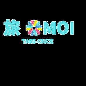 旅OMOIロゴ長方形決定版-透明.png