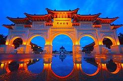 台湾航空券旅OMOI