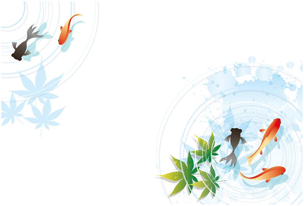 旅の情報旅OMOI金魚