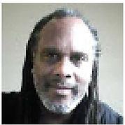 Paul W.jpg