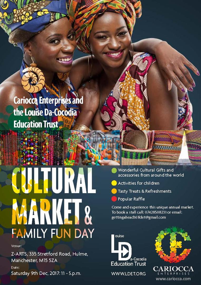 Cultural Market A5_2017_Final.jpg