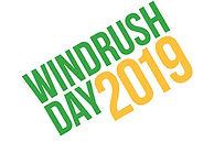 Windrush_Day_2019_logo_960.jpg