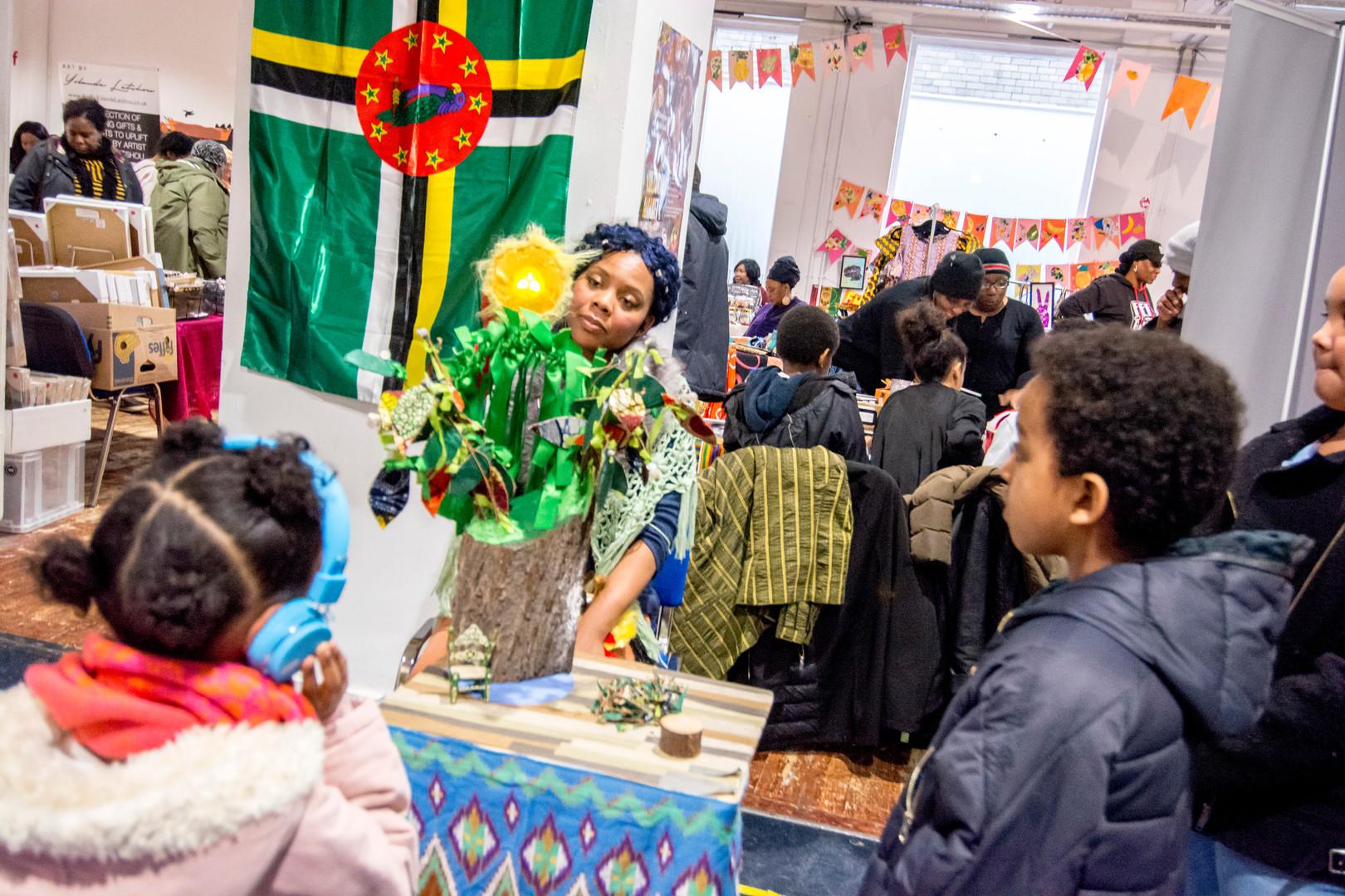 Cultural Market - 90.jpg
