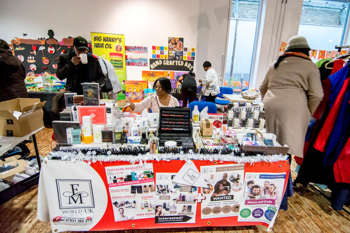 Cultural Market - 07.jpg