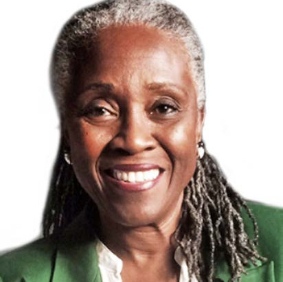 Professor Carol Elaine Baxter