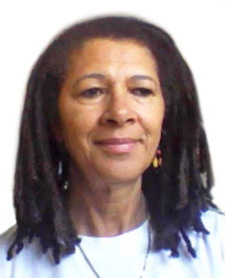 Alima Sonne
