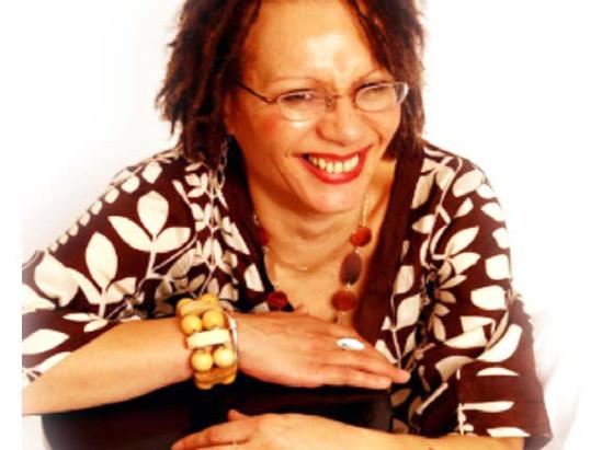 Yvonne McCalla
