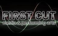 FirstCutLogo-OverVibesFull_500x314.jpg