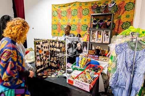 Cultural Market - 35.jpg