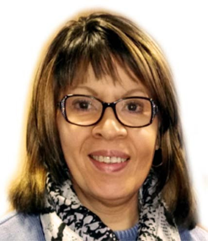 Janette Stanley