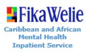 FikaWelie Logo A.png