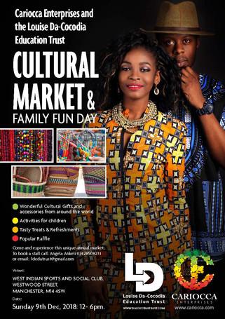 Cultural Market A2_A3_A5_2018Final_Page_