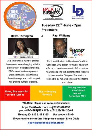 LDET back2business 2nd Event Flyer - 22-06-2021.jpg