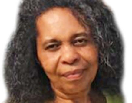 Verna Davis