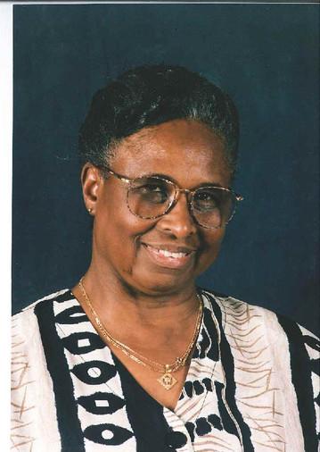 Mrs D 4.jpg