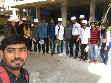Training to Engineers