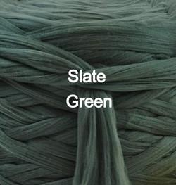 Slate+Grey+acrylic+arm+knitting+bale+mam