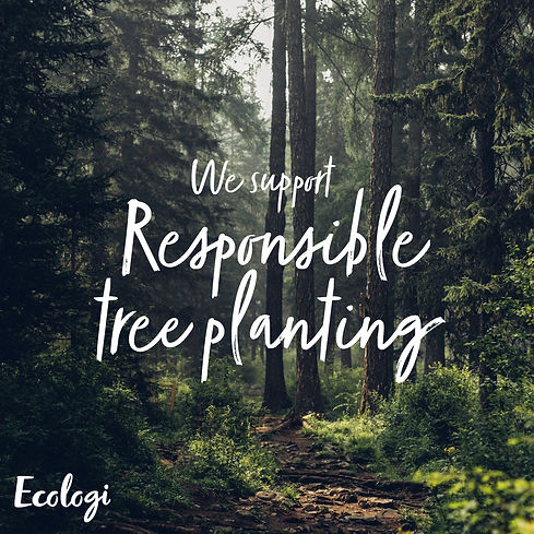 Responsible tree planting.jpg