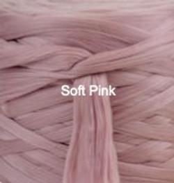 soft pink_edited_edited